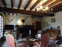 French property for sale in BRETEUIL, Eure - €262,150 - photo 2