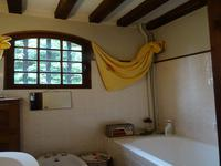 French property for sale in BRETEUIL, Eure - €262,150 - photo 5