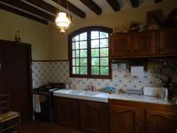 French property for sale in BRETEUIL, Eure - €262,150 - photo 4