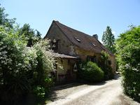 French property for sale in CHALEIX, Dordogne - €265,000 - photo 2