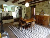 Maison à vendre à CHALEIX en Dordogne - photo 6