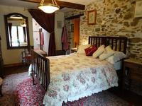 Maison à vendre à CHALEIX en Dordogne - photo 7