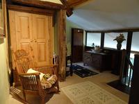 French property for sale in CHALEIX, Dordogne - €265,000 - photo 9