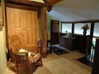 Maison à vendre à CHALEIX en Dordogne - photo 8