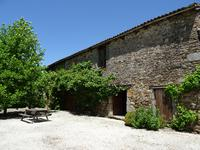 French property for sale in CHALEIX, Dordogne - €265,000 - photo 4