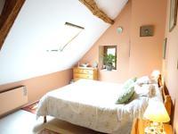 Maison à vendre à CHALEIX en Dordogne - photo 9