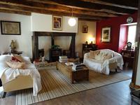 Maison à vendre à CHALEIX en Dordogne - photo 4