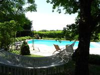 French property for sale in CHALEIX, Dordogne - €265,000 - photo 3