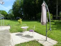 French property for sale in EVRIGUET, Morbihan - €96,500 - photo 3
