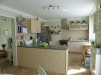 French property for sale in EVRIGUET, Morbihan - €96,500 - photo 4