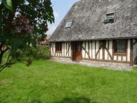 French property, houses and homes for sale inBERNAYEure Higher_Normandy