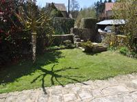 French property for sale in ST GOUSSAUD, Creuse - €106,000 - photo 5