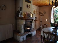 French property for sale in ST GOUSSAUD, Creuse - €106,000 - photo 4