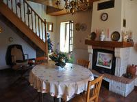 French property for sale in ST GOUSSAUD, Creuse - €106,000 - photo 3