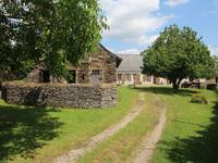 French property for sale in NOELLET, Maine et Loire - €172,800 - photo 3