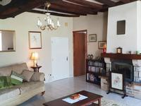 French property for sale in NOELLET, Maine et Loire - €172,800 - photo 5