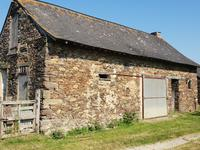 French property for sale in NOELLET, Maine et Loire - €172,800 - photo 10