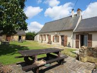French property for sale in NOELLET, Maine et Loire - €172,800 - photo 2