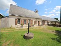 French property for sale in NOELLET, Maine et Loire - €172,800 - photo 1