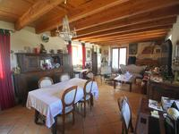French property for sale in LA SALVETAT SUR AGOUT, Herault - €152,600 - photo 4