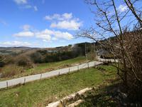 French property for sale in LA SALVETAT SUR AGOUT, Herault - €152,600 - photo 6