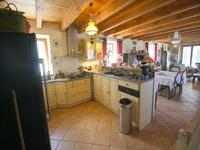 French property for sale in LA SALVETAT SUR AGOUT, Herault - €152,600 - photo 5