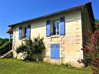 French property for sale in LA ROCHEBEAUCOURT ET ARGENTINE, Dordogne - €99,950 - photo 1