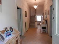 French property for sale in SIRAN, Herault - €254,000 - photo 2