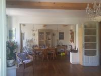 French property for sale in SIRAN, Herault - €254,000 - photo 4