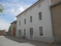 French property for sale in SIRAN, Herault - €254,000 - photo 10