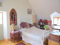 Maison à vendre à MAISONNAIS en Cher - photo 4