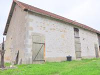 French property for sale in MAISONNAIS, Cher - €119,900 - photo 10