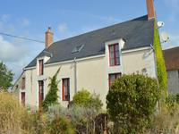 French property, houses and homes for sale inMAISONNAISCher Centre