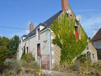 French property for sale in MAISONNAIS, Cher - €119,900 - photo 9
