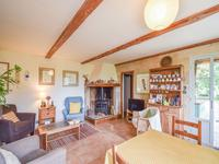Maison à vendre à NAJAC en Aveyron - photo 2