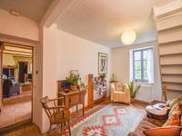 Maison à vendre à NAJAC en Aveyron - photo 4