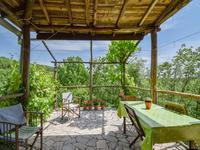 Maison à vendre à NAJAC en Aveyron - photo 1