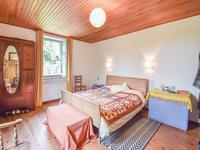 Maison à vendre à NAJAC en Aveyron - photo 5
