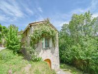 Maison à vendre à NAJAC en Aveyron - photo 7