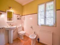 Maison à vendre à NAJAC en Aveyron - photo 9