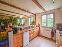Maison à vendre à NAJAC en Aveyron - photo 3