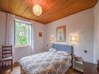Maison à vendre à NAJAC en Aveyron - photo 6