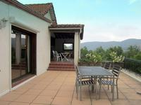 French property for sale in VERNET LES BAINS, Pyrenees Orientales - €127,500 - photo 10