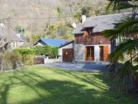 French property, houses and homes for sale in ARGUT DESSOUS Haute_Garonne Midi_Pyrenees