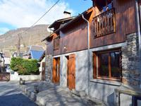 maison à vendre à ARGUT DESSOUS, Haute_Garonne, Midi_Pyrenees, avec Leggett Immobilier