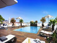 French property for sale in MANDELIEU LA NAPOULE, Alpes Maritimes - €228,000 - photo 2