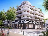French property for sale in MANDELIEU LA NAPOULE, Alpes Maritimes - €293,000 - photo 8