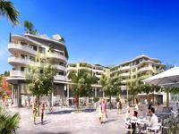 French property for sale in MANDELIEU LA NAPOULE, Alpes Maritimes - €293,000 - photo 2