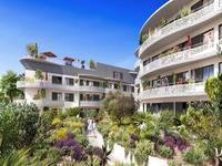 French property for sale in MANDELIEU LA NAPOULE, Alpes Maritimes - €293,000 - photo 5