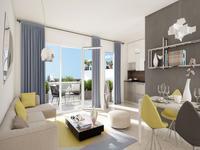 French property for sale in MANDELIEU LA NAPOULE, Alpes Maritimes - €293,000 - photo 3